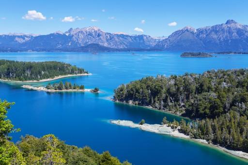 Argentina - Bariloche