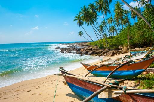 Balapitiya Sri Lanka