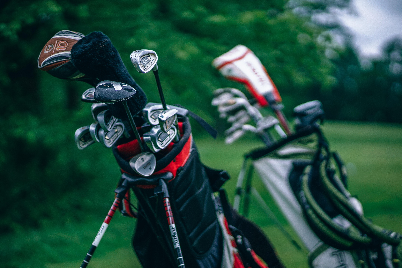 Destinos vacacionales para jugar al golf