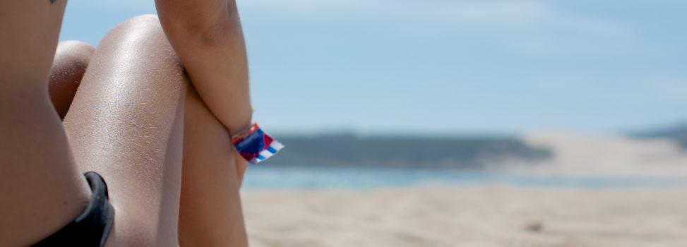 Acierta al escoger tu próximo destino de playa