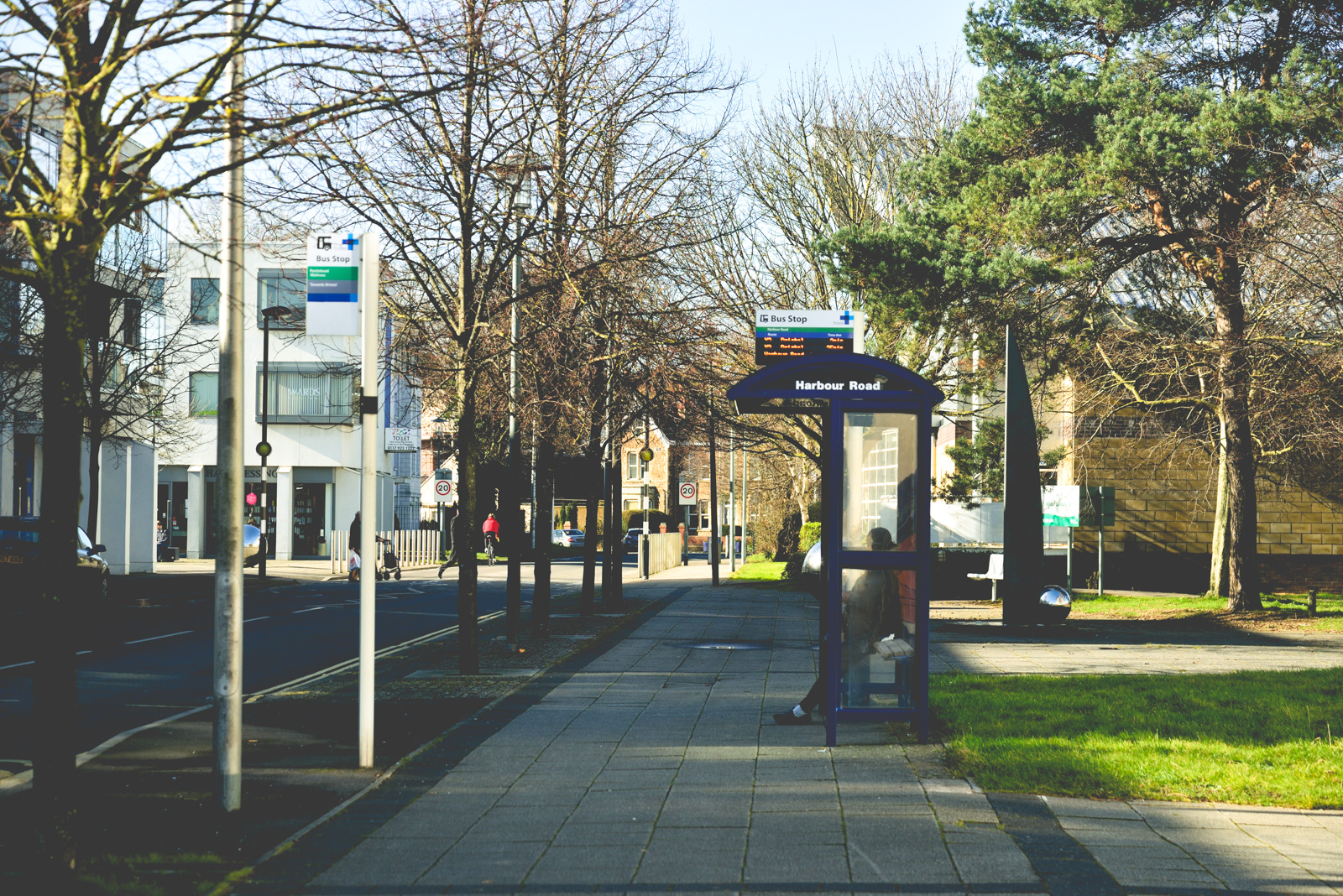 Bus changes & diversions in the West of England - Travelwest