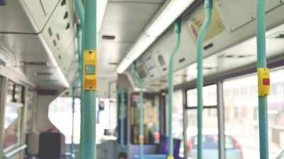 Thumbnail image for New X74 bus service