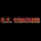C.T. Coaches