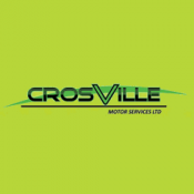 Crosville Motor Services