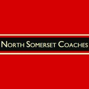 North Somerset Coaches