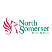 North Somerset