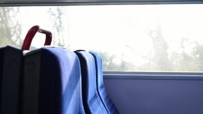 Thumbnail image for Portishead Rail still on track