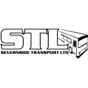 Severnside Transport