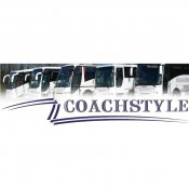 Coachstyle
