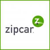 Zipcar Car Club