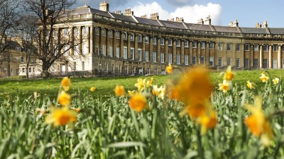 Thumbnail image for Bath's Climate Emergency progress report goes before council