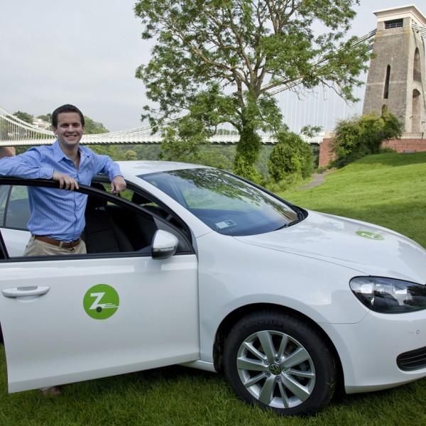 Image: Zip Car 2