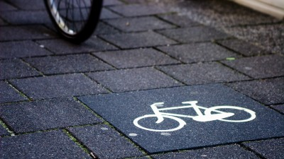 Thumbnail image for Cycling and walking investment welcomed by Regional Mayor