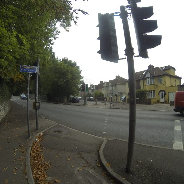 Image: 05-st-johns-lane