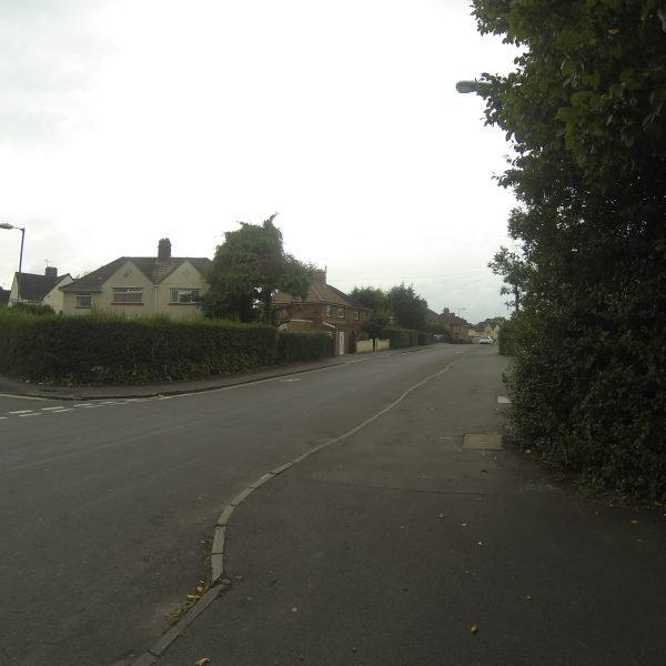Image: 07-marksbury-road-wb