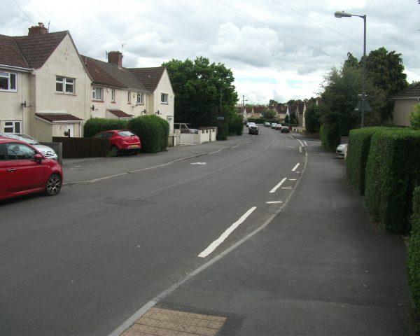 Image: 08-maksbury-road-eb