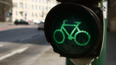 Thumbnail image for North Somerset Council gearing up for new cycleway
