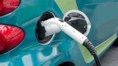 Thumbnail image for Buying or leasing an electric vehicle? You may qualify for a free smart charger
