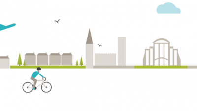 Thumbnail image for Consultation launched on the West of England Joint Spatial Plan and Joint Transport Study