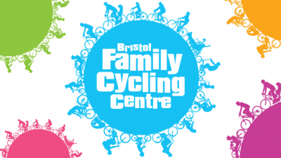 Thumbnail image for Community views sought over possible new home for Bristol Family Cycling Centre