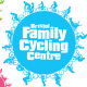 Thumbnail image for Family Cycling Centre