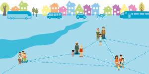 Joint Local Transport Plan (JLTP) 4 Consultation header image