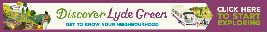 Click here to explore a map of Lyde Green