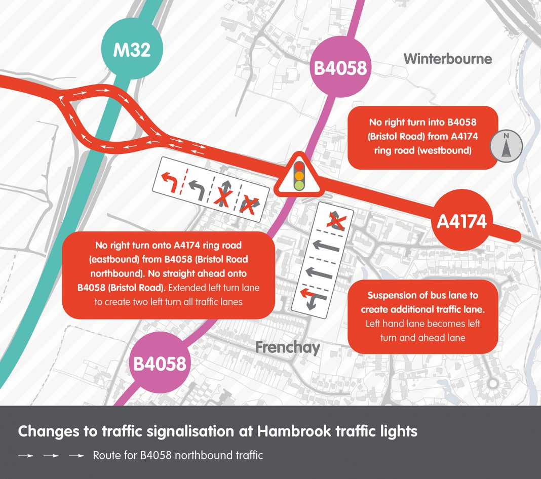 http://sites.southglos.gov.uk/newsroom/transport/restrictions-introduced-at-hambrook-traffic-lights-to-help-improve-air-quality/