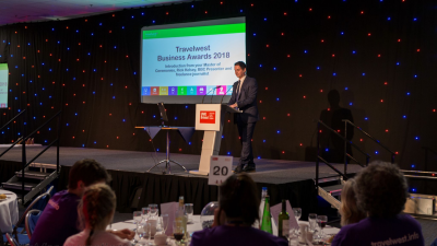 Thumbnail image for Travel awards nominations now open
