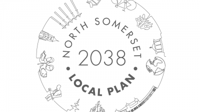 Thumbnail image for North Somerset Council's Local Plan 2038: have your say