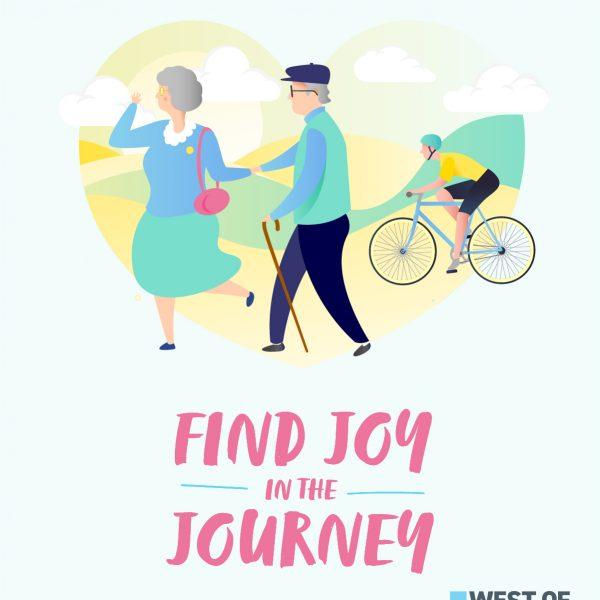 Image: WEC0009 Active Travel Social Plan_1 - Walking & Cycling-01