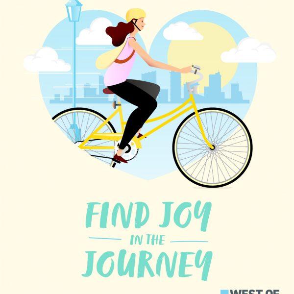 Image: WEC0009 Active Travel Social Plan_3 - Cycling-01