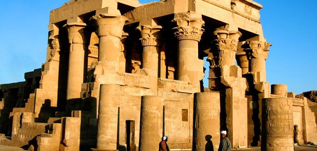 Egipto10