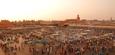 Marrocos1