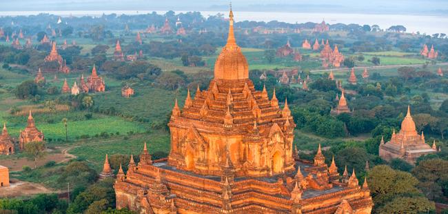 Birmania6