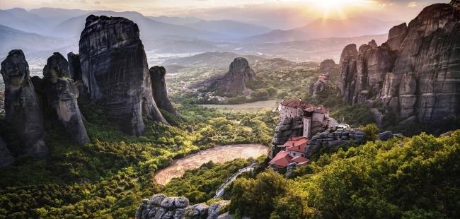 Grecia18