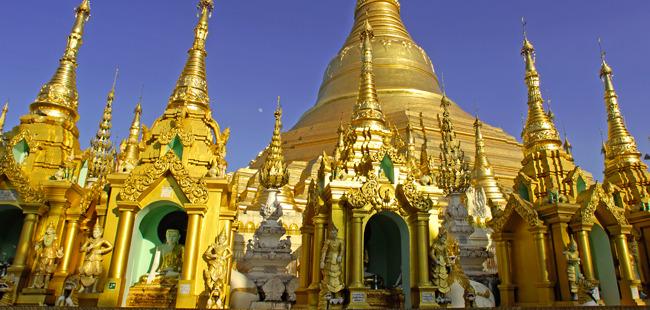 Birmania10