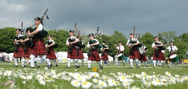 Escocia1
