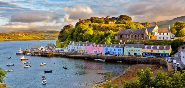 Escocia3