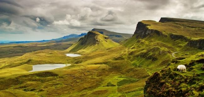 Escocia4