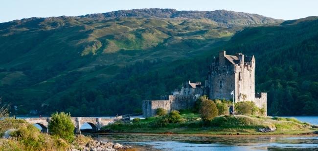 Escocia5