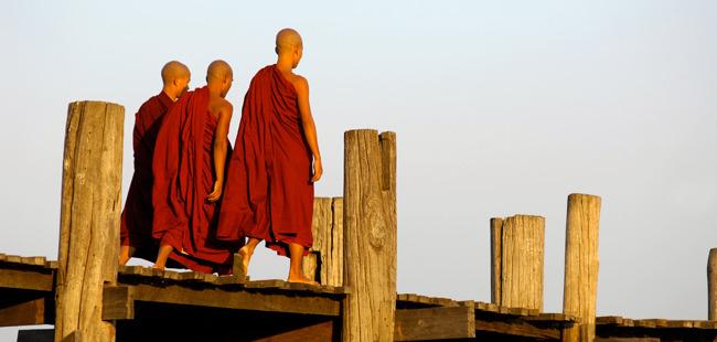 Birmania12