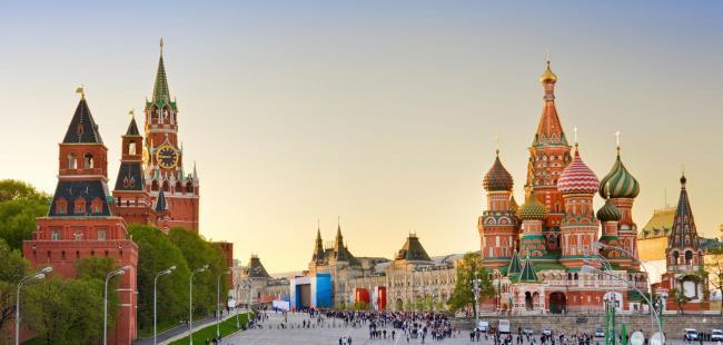 Russia12