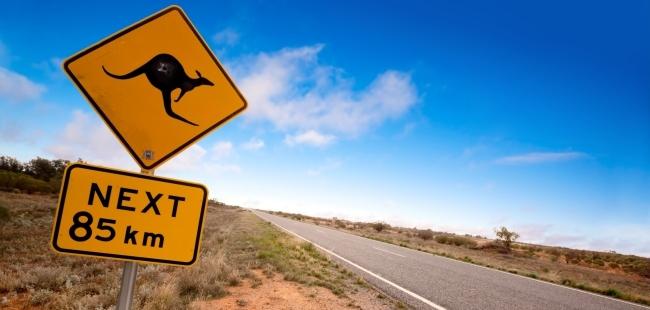 Australia10