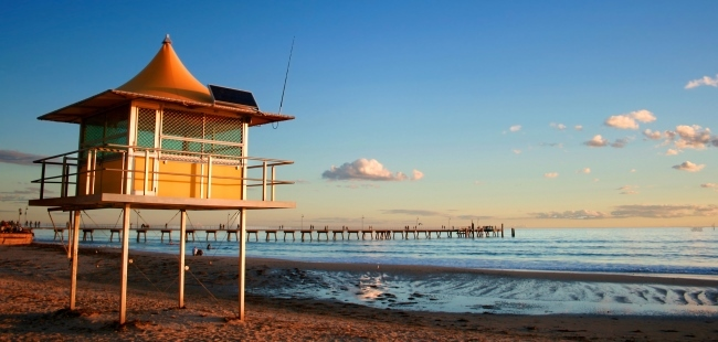 Australia12