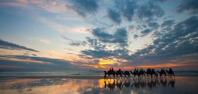 Australia13