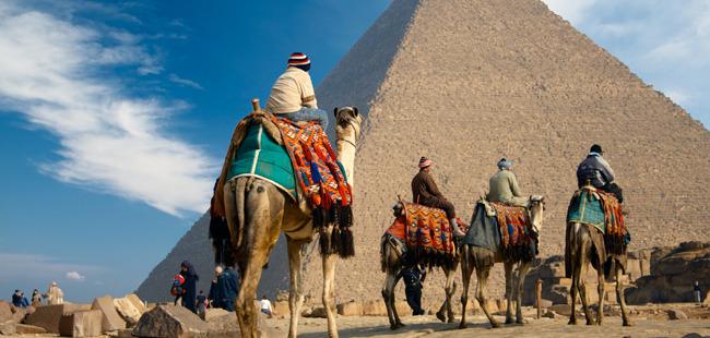 Egipto15