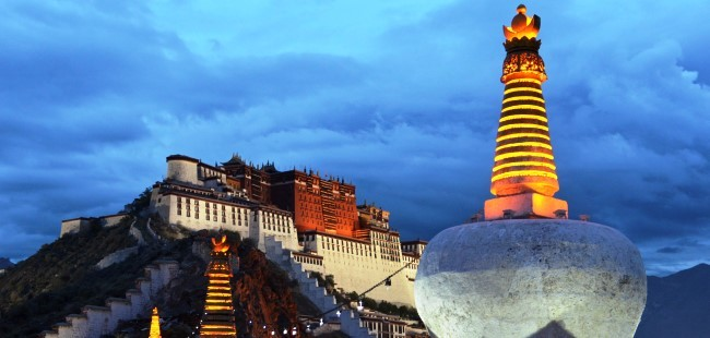 Tibete1