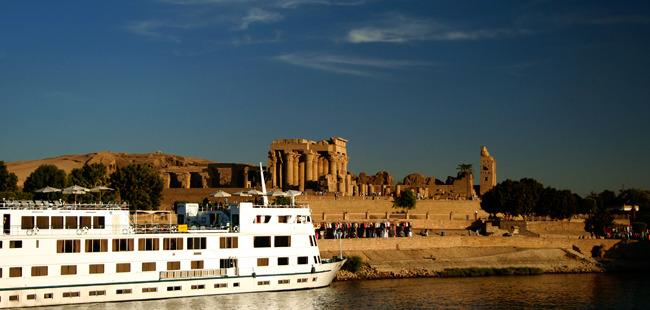 Egipto18
