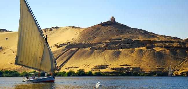 Egipto17